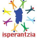 Nuovi sistemi di accreditamento delle comunità per minori in Sardegna