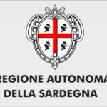 """Consulta regionale – Gruppo ristretto """"Strutture"""" 14 giugno 2021"""